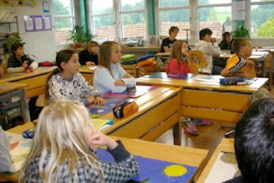 thema luft kindergarten